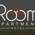 Room Apartment Hotel väljer Städhem