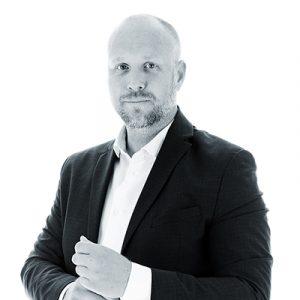 stefan_karlsson
